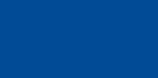 Båt & Motors webbutik på Byggplast