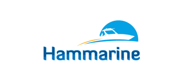 Hammarine