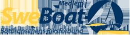 SweBoat - Båtbranschens Riksförbund